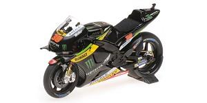 Yamaha YZR-M1 B. Smith Motogp 2016
