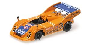 Porsche 917/20 turbo H. Kelleners