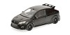 Ford Focus RS 500 matt black