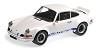 Porsche 911 Carrera RSR 2.7 1972 white/