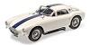 Maserati A6GCS 1954 white