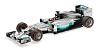 Mercedes AMG F1 W05 L. Hamilton winner G