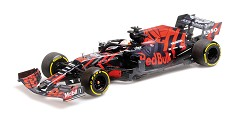 Red Bull Racing RB15 M. Verstappen
