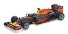 Red Bull RB12 D. Ricciardo GP Brazil 201