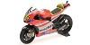 Ducati Desmo GP11.2 V. Rossi Motogp 2011