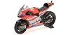 Ducati Desmo GP11.2 N. Hayden Motogp 20
