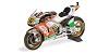 Honda RC212V S. Bradl motogp 2013