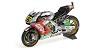 Honda RC213V S. Bradl Motogp 2014
