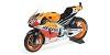 Honda RC213V D. Pedrosa Motogp 2014