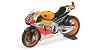 Honda RC213V M. Marquez Motogp 2014
