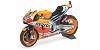 Honda RC213V D. Pedrosa Motogp 2015