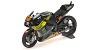 Yamaha YZR-M1 B. Smith Motogp 2015