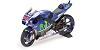 Yamaha YZR-M1 J. Lorenzo Motogp 2015