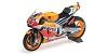 Honda RC213V M. Marquez Motogp 2016