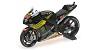 Yamaha YZR-M1 J. Folger test Valencia 20