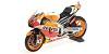 Honda RC213V M. Marquez MotoGP 2017