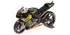 Yamaha YZR-M1 J. Zarco MotoGP 2017