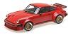 Porsche 934 1976 red