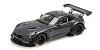 BMW Z4 GT3 carbon version
