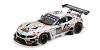 BMW Z4 GT3 Mowle/Ratcliffe/Osborne/