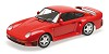 Porsche 959 1987 red