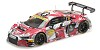 Audi R8 LMS M. Lee FIA GT Cup Macau