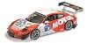 Porsche 911 GT3R Bachler/Christensen/Luh