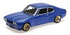 Ford RS2600 1970 blue