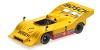 Porsche 917/10 Kauhsen winner Eifelrenne