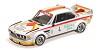 BMW 3.0CSL Corbisier/Joosen/Berndtson