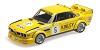 BMW 3.0CSL van Hove/Dieudonne winner
