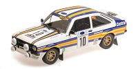 Ford RS1800 Vatanen/Richards Acropolis r