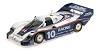 Porsche 956K J. Mass winner 200 Meilen N