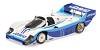 Porsche 956K J. Fitzpatrick DRM Zolder 1