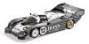 Porsche 956K K. Rosberg 200 Meilen Nürn