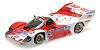 Porsche 956K Galica/Sutherland/Henn