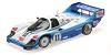 Porsche 956K D. Hobbs 200 Meilen von