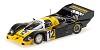 Porsche 956 K Merl/Schornstein Monza