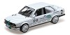 BMW 325i O. Manthey Eifelrennen DTM