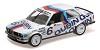 BMW 325i V. Strycek DTM 1986