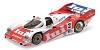 Porsche 962C Stuck/Bell winner