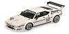 BMW M1 Procar E. de Angelis Zolder 1979