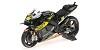 Yamaha YZR-M1 A. Lowes Motogp 2016