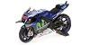 Yamaha YZR-M1 J. Lorenzo Motogp 2016