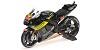 Yamaha YZR-M1 J. Folger test 2016