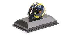 AGV helmet V. Rossi Motogp 2018