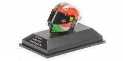 AGV helmet V. Rossi Motogp Mugello 2018