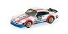 Porsche 934 ADAC 300km EGT 1976 E. Sinde