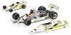 Williams Ford FW07 E. de Villota GP Spa