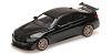 BMW M4 GTS 2016 black metallic